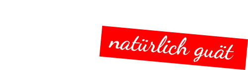 Naturfründehuus Mettmen